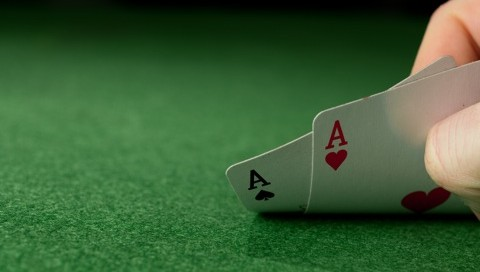 Affiliation poker en ligne