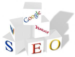 Comment référencer son site sur Google
