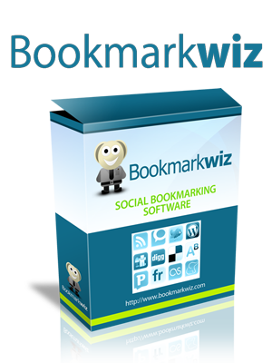 BookmarkWiz