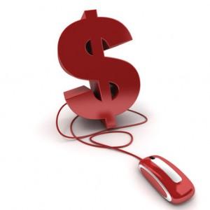 Augmenter revenu Adsense