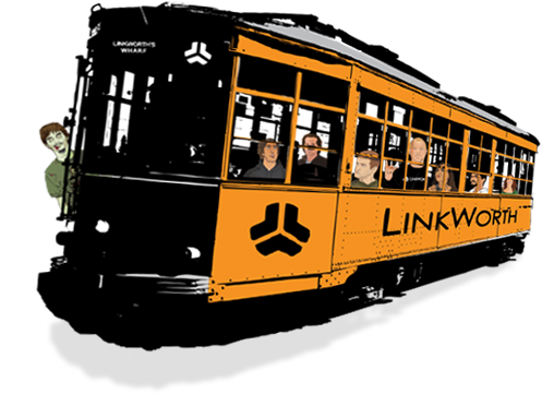 Tramway LinkWorth