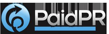PaidPR