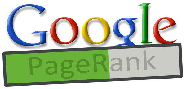 PageRank Checker gratuit