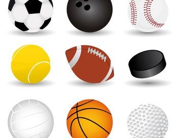 Affiliation sport
