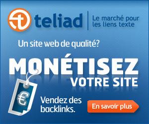 Teliad