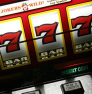 Casino en lignes francais