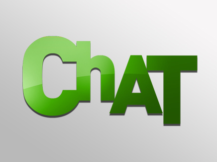 chat nrj fr gratuit Saint-Louis