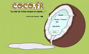 coco land