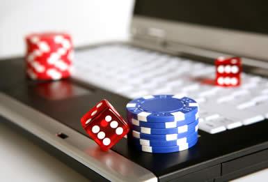 pari jeu en ligne