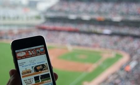 pari sportif en ligne
