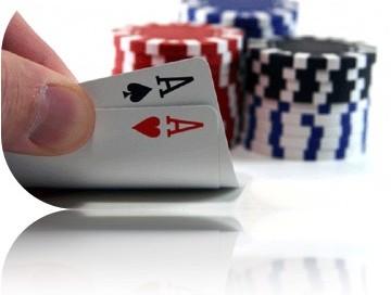 poker gratuit