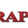 scrape box