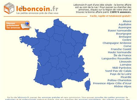 Offre de colocation en Ile-de-France