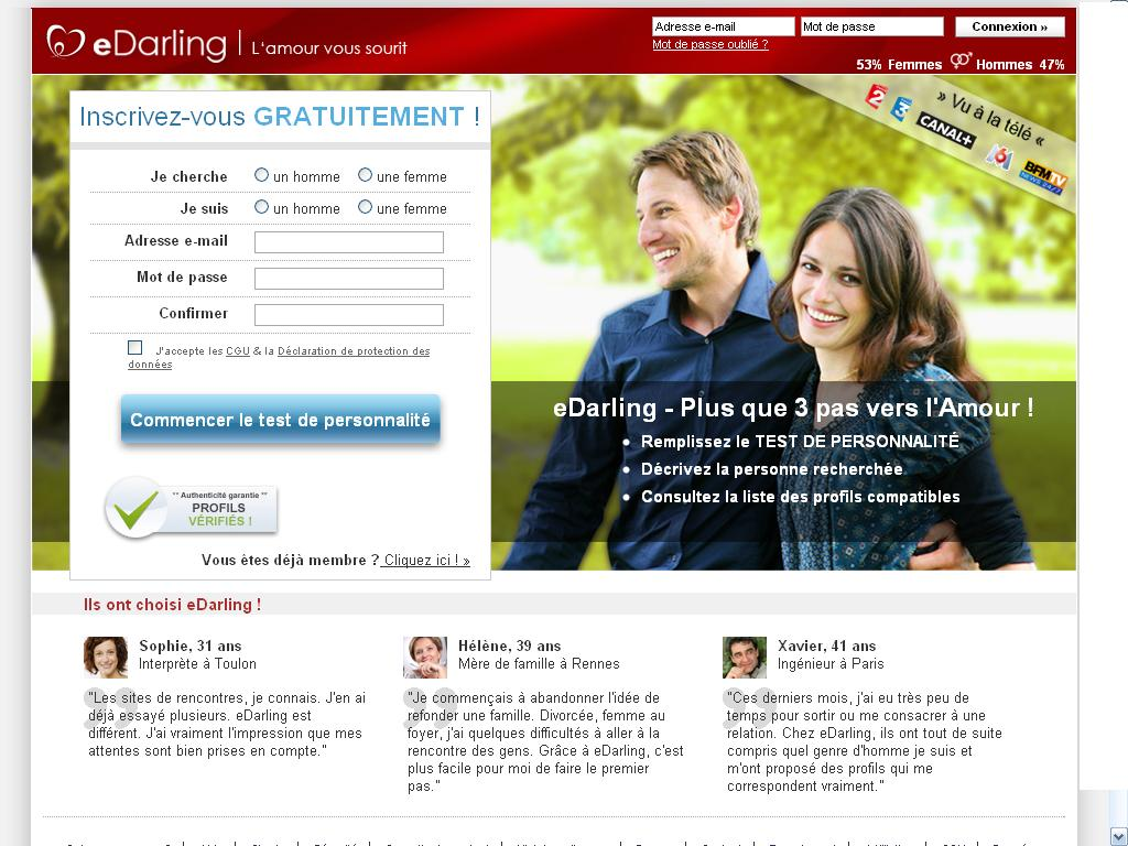 temptation dating website