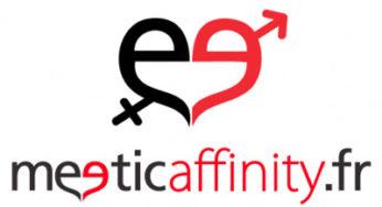 Affiny : le site de rencontre par affinité - pharmacie-montblanc-chamonix.fr