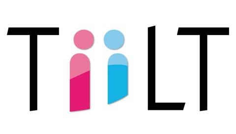 tiilt