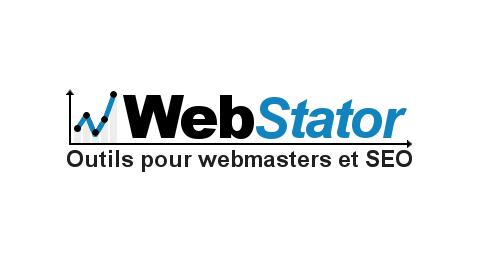 Webstator