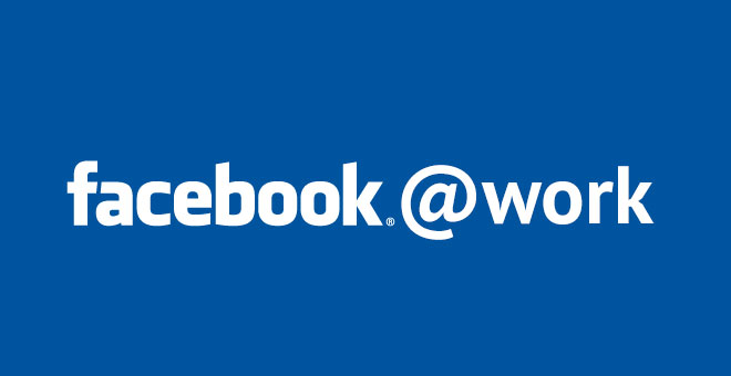 Facebook-at-work2
