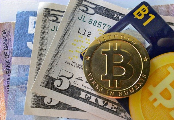 cryptomonnaies : staking et masternodes