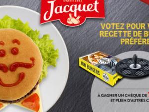 burger avec Jacquet3