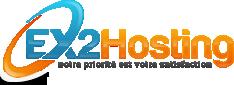 ex2hosting