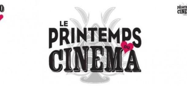 printemps du cinéma3