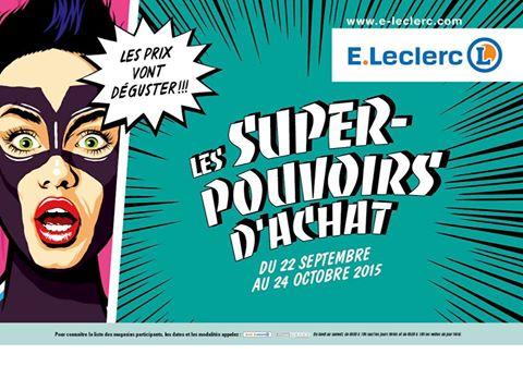 Leclerc2