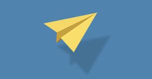 envoi newsletter