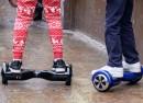 2048x1536-fit_enfants-utilisent-hoverboard-londres-grande-bretagne-3-decembre-2015