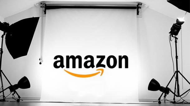 Amazon Studio