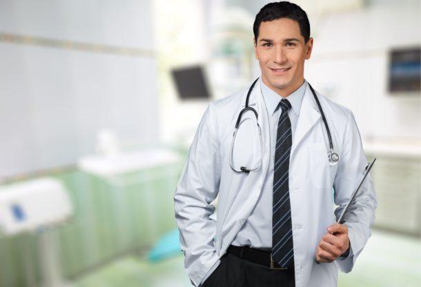 Complémentaire santé