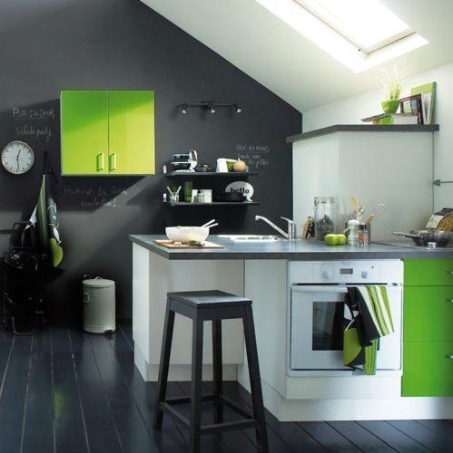 Cuisine-verte-et-noire-201106160004177l
