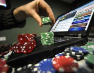 Le-poker-en-ligne-est-le-jeu-le-plus-addictif