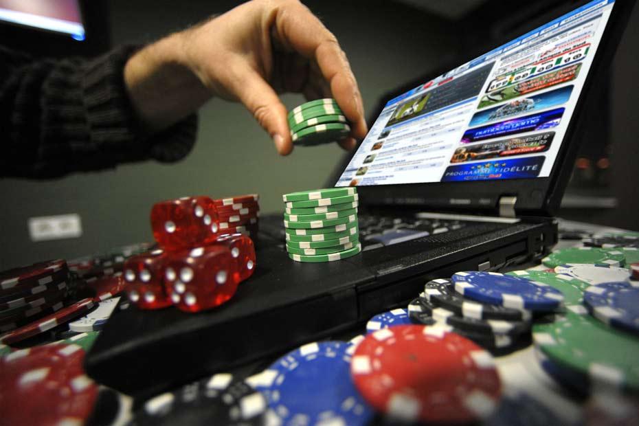 poker en ligne gagner des cadeaux