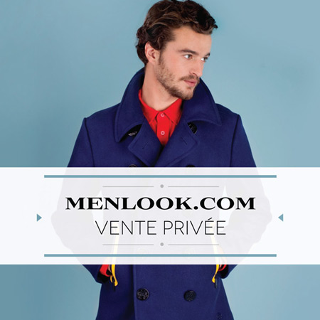 menlook-invt-top