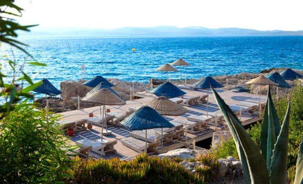 Voyage-dernière-minute-en-Turquie-Club-Marmara-Atlantis