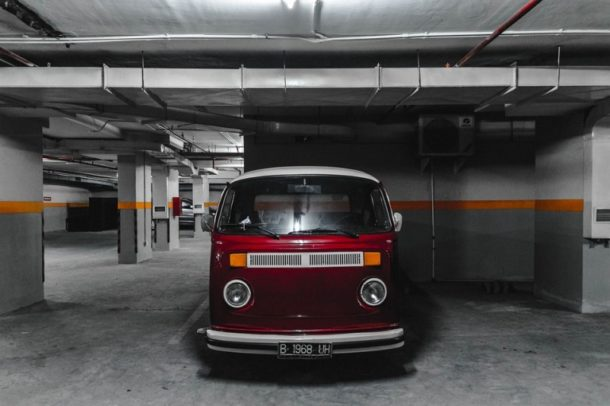 investissement-parking-768x511