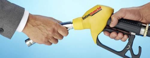 intermarche_bon_plan_carburant_prix_coutant