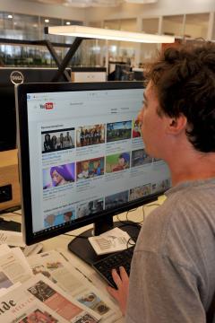internet-comment-gagner-de-largent-avec-youtube