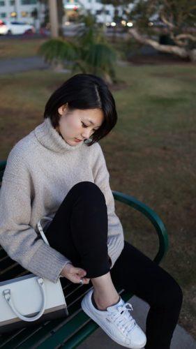 Comment rencontrer une femme asiatique [PUNIQRANDLINE-(au-dating-names.txt) 45