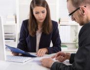 Erfolgreiche Zusammenarbeit unter Mnnern und Frauen im Beruf