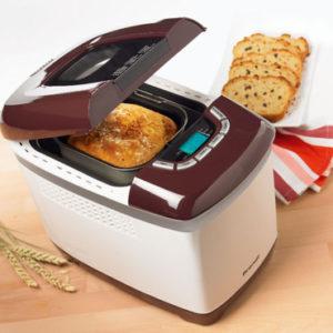 machine à pain pas chère