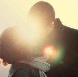 relation durable sur les sites de rencontre