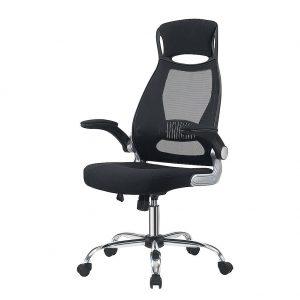 fauteuil de bureau design