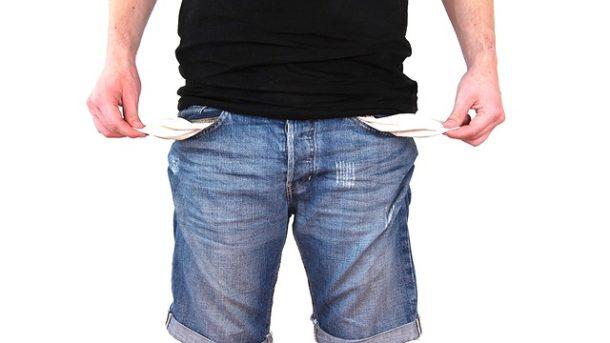 cadeau noel budget restreint