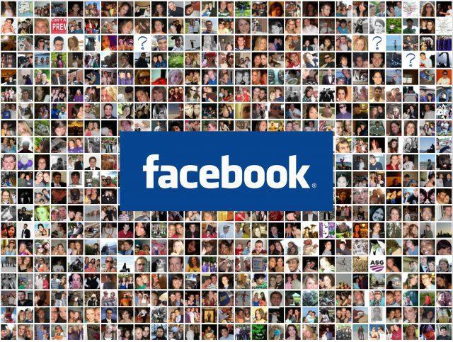 facebook-carte-postale
