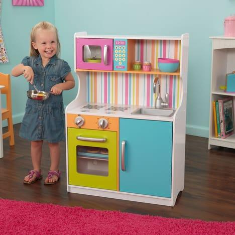 cours cuisine enfant domicile famille