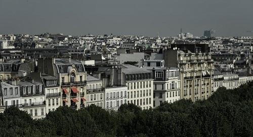 finance immobilier francais britanique 2