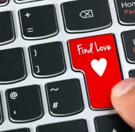 Rencontre amoureuse en ligne recherche site de rencontre amoureuse gratuit sud ouest