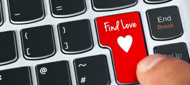 Rencontre amoureuse en ligne gratuit